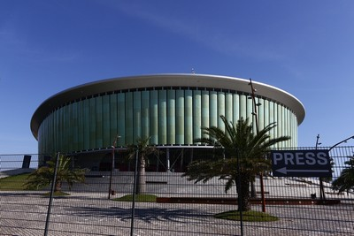 Black Sea Arena